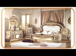 Home fice Furniture Home Goods Furniture