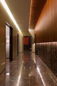 best the acbc office interior design by pascal arquitectos decorating pictures best office interior design