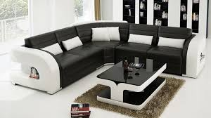 engaging best quality sofa best furniture for home design styles