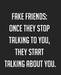 Image of: Savage Fake Friends Quotes Fake Friends Quotes And Sayings Pinterest Fake Friends Quotes Fake Friends Quotes And Sayings quΩtΣs