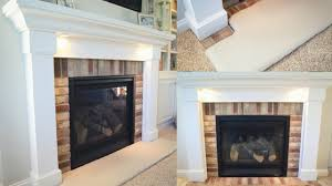 Craftsman Living Room With Baby Proofing Fireplace Hearth Ideas Baby Proof Fireplace