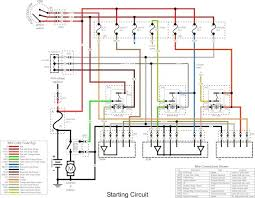 1986 flht wiring diagram wiring diagram 2018 wiring diagram for harley davidson softail at 87 Flht Wiring Diagram