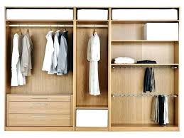 ikea custom closet storage storage closet system ideas custom closet wardrobe ikea custom walk in