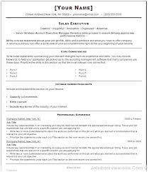Usa Jobs Resume Sample Jobs Resume Format Best Resume Format Jobs