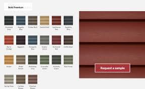 vinyl siding colors and styles. Mitten Vinyl Siding Colours Colors And Styles