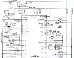 2005 dodge magnum radio wiring diagram dogboi info with dakota 2005 dodge dakota headlight wiring diagram 2005 dodge magnum radio wiring diagram dogboi info with dakota