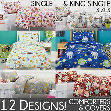 Single Size Quilt Covers | eBay & From t2s-au Adamdwight.com
