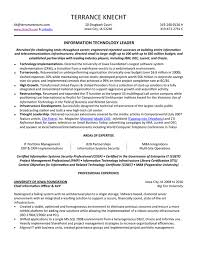 Stunning Cissp Resume Example 17 On Resume Format With Cissp