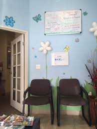 photo of just dental bell gardens ca united states if u refer