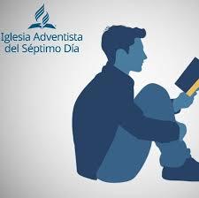 Iglesia Adventista Panorama Profetico - Limón, Limón Province ...