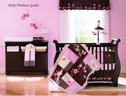 fascinating baby nursery room decoration with various carters baby bedding set fabulous pink girl baby