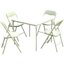 kids table and chairs costco folding table card table card table and chairs kids table and kids table and chairs costco