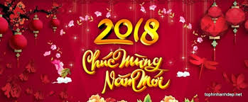 Image result for chuc mung nam moi