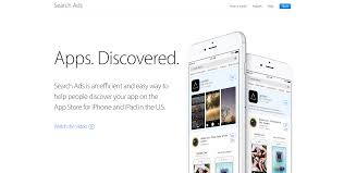 Apple Launching Store Selling – Macstories Ads 5th Search October App Starts