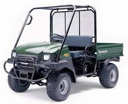 kawasaki mule 610 wiring diagram images kawasaki mule parts diagram alljet com pro parts kawasaki