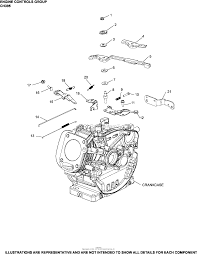 Kohler 24 hp engine oil amazing kohler small engine ignition coil diagram kohler 24 hp engine