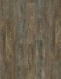 coretec plus luxury vinyl flooring installation oak silo