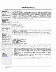 Leasing Consultant Resume Sample Download Apartment Leasing