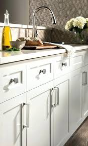 kitchen hardware pulls. Hardware Knobs And Pulls Kitchen Cabinet Brushed Nickel Beautiful Necessary Door S