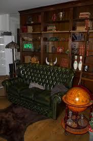 thechive austin office. Thechive Austin Office. Book Shelf - Chive Office Texas E H