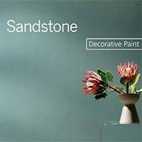 Valspar Sandstone Color Chart Valspar Signature Sandstone Finish Available Colors