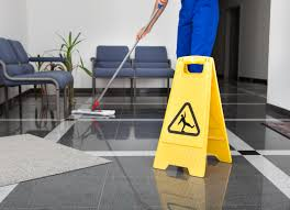 cleaning services york pa. Perfect Services Clear View Cleaning  Office To Services York Pa 6