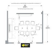 um image for beautiful conference room planning guide standard desk height australia conference room planning guide