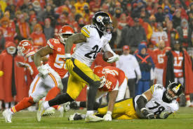 Kansas City Chiefs Depth Chart Espn Steelers Vs Chiefs Preview Espn Experts Weigh In On How