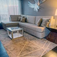 china living room carpet and rugs custom made hand tufted carpet area rugs