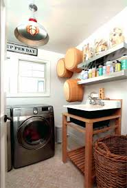 Laundry Room Storage Cabinets With Doors Ideas Solutions Small Shelving.  Diy Laundry Room Floating Shelves ...