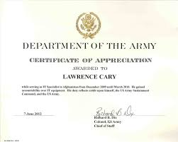 certificate of promotion template army promotion certificate template fiddler on tour