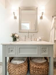Paint Color Ideas For A Coordinated Bedroom And BathroomBathroom Colors For Small Bathroom