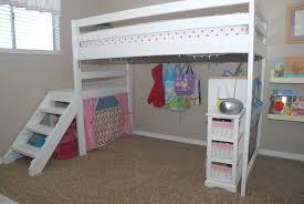 Bunk Beds ~ Top Bunk Bed Only Loft Beds Guard Rail top bunk bed ... & Top Bunk Bed Only Loft Beds Guard Rail Adamdwight.com