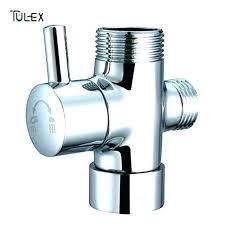 shower diverter handle 3 way shower valves valves shower valve shower valve with faucet shower 3 shower diverter handle shower valve