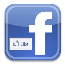 Risultati immagini per like fb