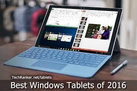 Laptop Comparison Chart 2016 Pin By Tech Ranker On Best Tech Gadgets Best Windows Best