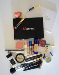 makeup must haves this post may contain affiliate links if you purchase something from this post i may receive a small percene of the at no