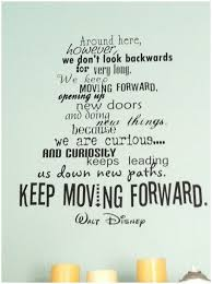 Moving Forward Quotes Classy Moving Forward In Life Quotes Archives Friendsforphelps