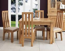 dining room chairs oak stockphotos image of unique ideas for 13