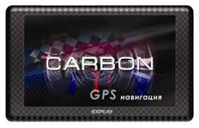 Explay PN-955 - описание, характеристики, тест, отзывы, цены ...