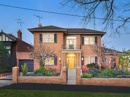 273 flemington road north melbourne vic 3051