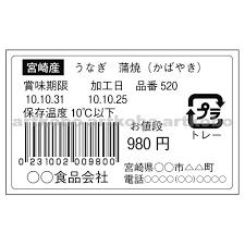 Web教材イラスト図版工房 社11宮崎問0306