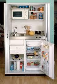 Japanese Kitchen Appliances 128 Best Images About Vardo Wagon Appliances On Pinterest