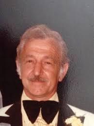 Frank T Civitano (1925-1982) - Find A Grave Memorial