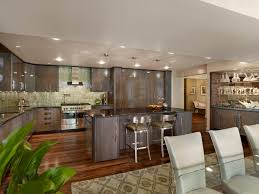 Recessed Lighting Placement Kitchen Recessed Kitchen Lighting Home Design And Decorating