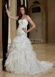 fit n flare wedding dress wedding ideas