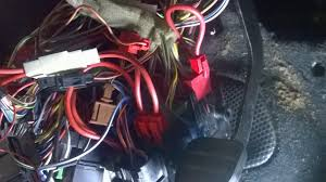fourtitude com need help finishing up the fusebox wiring on my i also have some pictures of my fuse box so you guys can see what i am looking at thanks in advance for the help