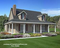 house plans with wrap around porches. Perfect Ideas House Plans With Porches Wrap Around Porch