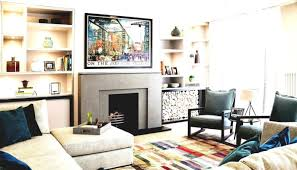 traditional living room furniture ideas. Small Living Room Ideas Pinterest Uk Great Interior Design Contemporary Sitting Traditional Furniture U