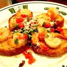 scampi a back to olive garden restaurant ca roseville catering